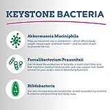 Just Thrive: Precision PREbiotic