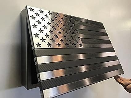 metal art of wisconsin Amazon.com: Metal Art of Wisconsin The Carbon Fiber/Steel Strong  metal art of wisconsin