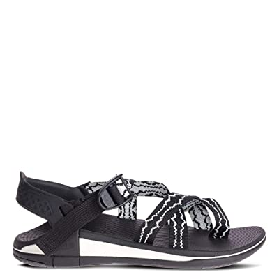 Chaco Women's Zcanyon 2 Sport Sandal | Sport Sandals & Slides