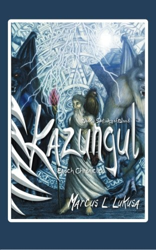 Download Kazungul - Book 2 PDF