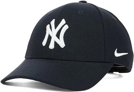 Derek Jeter de los New York Yankees Nike Dri Fit lana Classic ...