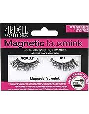Ardell Magnetic Lash - Faux Mink 811