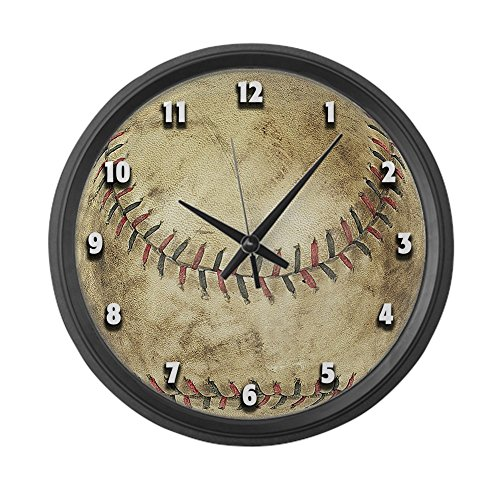 - CafePress - The Baseball... - Large 17