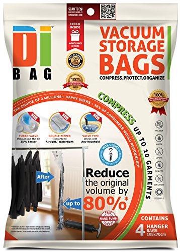 vacuum hanging bag - 7
