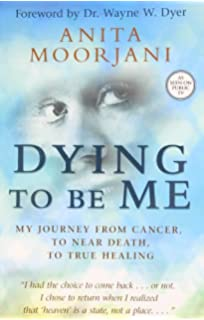 Dying To Be Me price comparison at Flipkart, Amazon, Crossword, Uread, Bookadda, Landmark, Homeshop18
