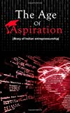 The Age of Aspiration