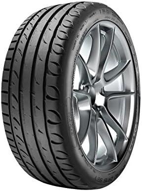 C//C//72dB Car Summer Tyres Riken Ultra High Performance 225//55//R17 101W
