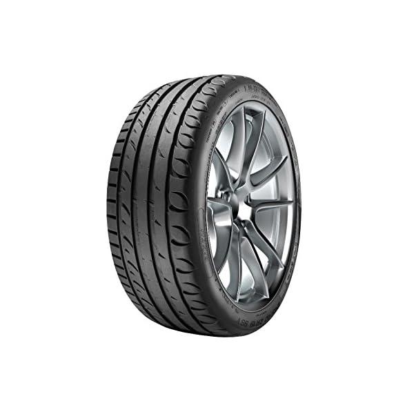 Riken Ultra High Performance XL – 225/55R17 101W – Pneu Été