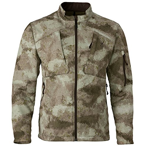 Browning-Jacket-Speed-Back-Country-Au-30482608
