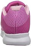 Reebok Baby Instalite Run Sneaker, Charged