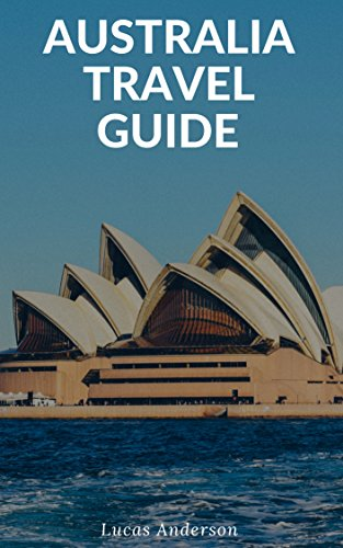 de: Typical Costs & Money Tips, Sightseeing, Wilderness, Day Trips, Cuisine, Sydney, Melbourne, Brisbane, Perth, Adelaide, Newcastle, Canberra, Cairns and more ()
