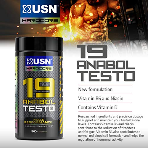USN-19-Anabol-Testo-Testosterone-Support-Supplement-to-Aid-with-the-Normal-Function-of-Testosterone-Reduction-in-Fatigue-and-Muscle-Gain-90-Caps