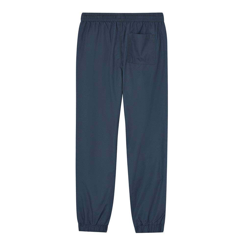 French Toast Boys Pull-on Jogger Pant