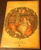 Christmas 1993, Leslie Bricusse, 0571146511