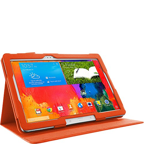 roocase-samsung-galaxy-tab-pro-122-note-pro-122-dual-view-case-orange