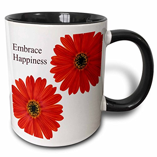 3dRose mug_44729_4