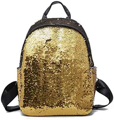 b321181dc957 Shopping Under $25 - Golds - Backpacks - Luggage & Travel Gear ...