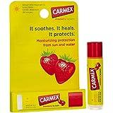Carmex Stick Fraise