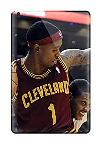 Sanchez Mark Burgess's Shop cleveland cavaliers nba basketball (4) NBA Sports & Colleges colorful iPad Mini cases