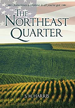 The Northeast Quarter by [M. Harris, S.]