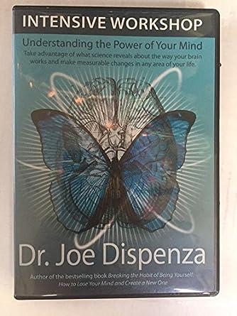 Amazon com: Intensive Workshop - Understanding the Power of