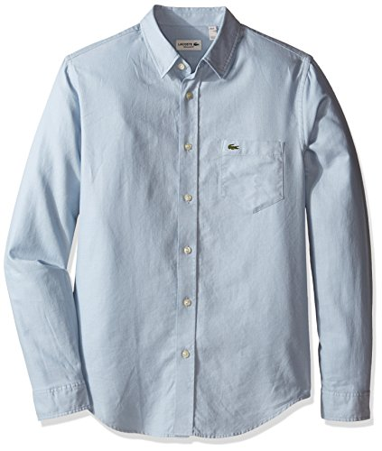 lacoste-mens-long-sleeve-pique-jacquard-pattern-woven-shirt-rill-breeze-44