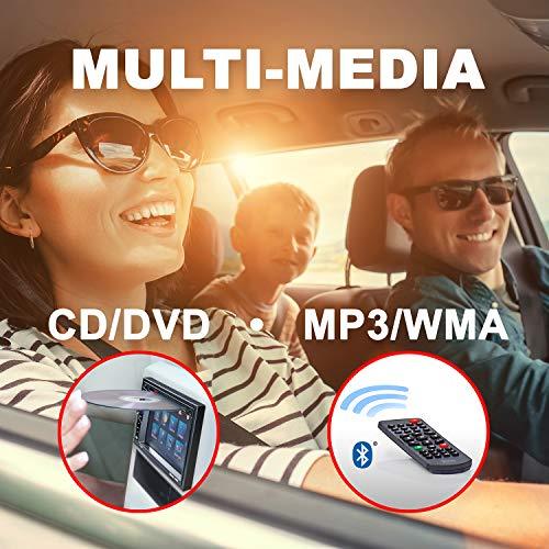 Buy car cd receiver