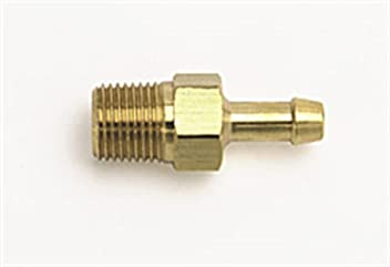 25pc #68 Stainless Rivets All 18-8 Stainless Steel 3//8-1//2 Grip Range 3//16 Diameter