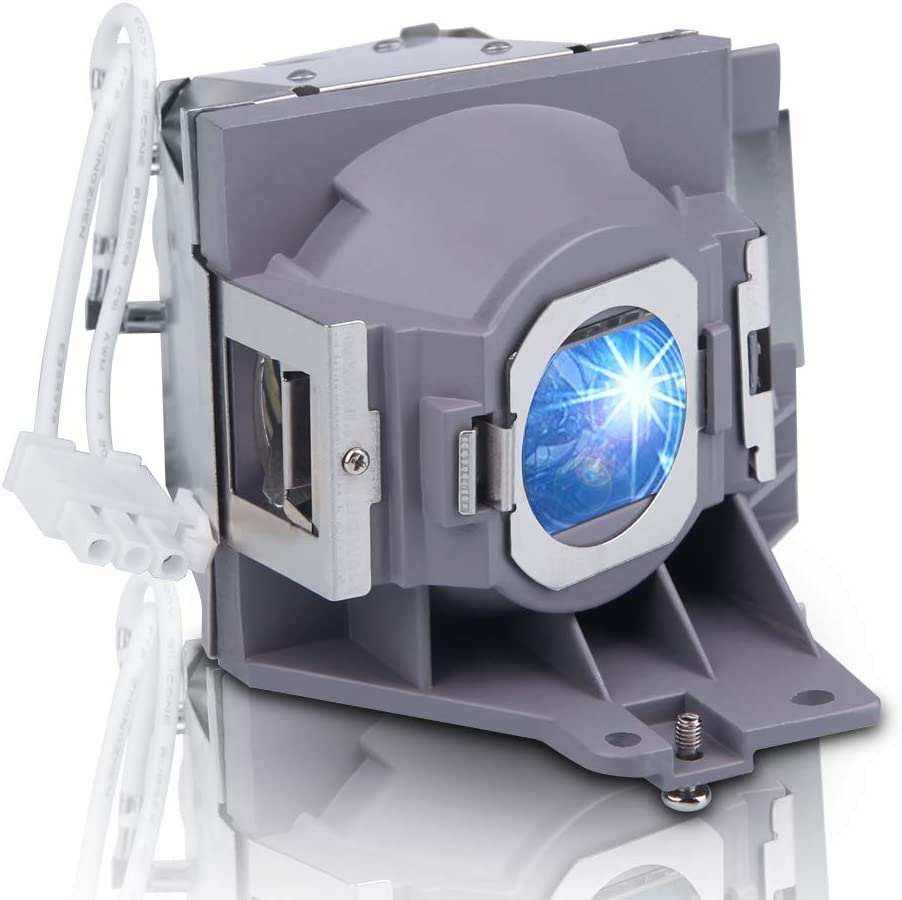 SunnyPro RLC-097 Projector lamp for VIEWSONIC PJD6352 PJD6352LS