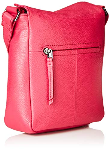 Femme Jazzy Sacs Rose T Bandoulière H Xs jazzy Cross Cm Bree b Lia Shoulder X 6 7x20x18 S19 Collection twFv8F