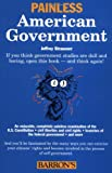 Painless American Government (Painless Series)