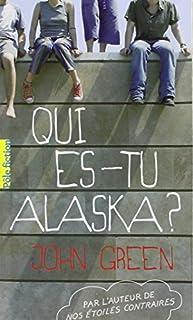 Qui es-tu Alaska ?, Green, John
