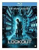 Lockout (English audio)