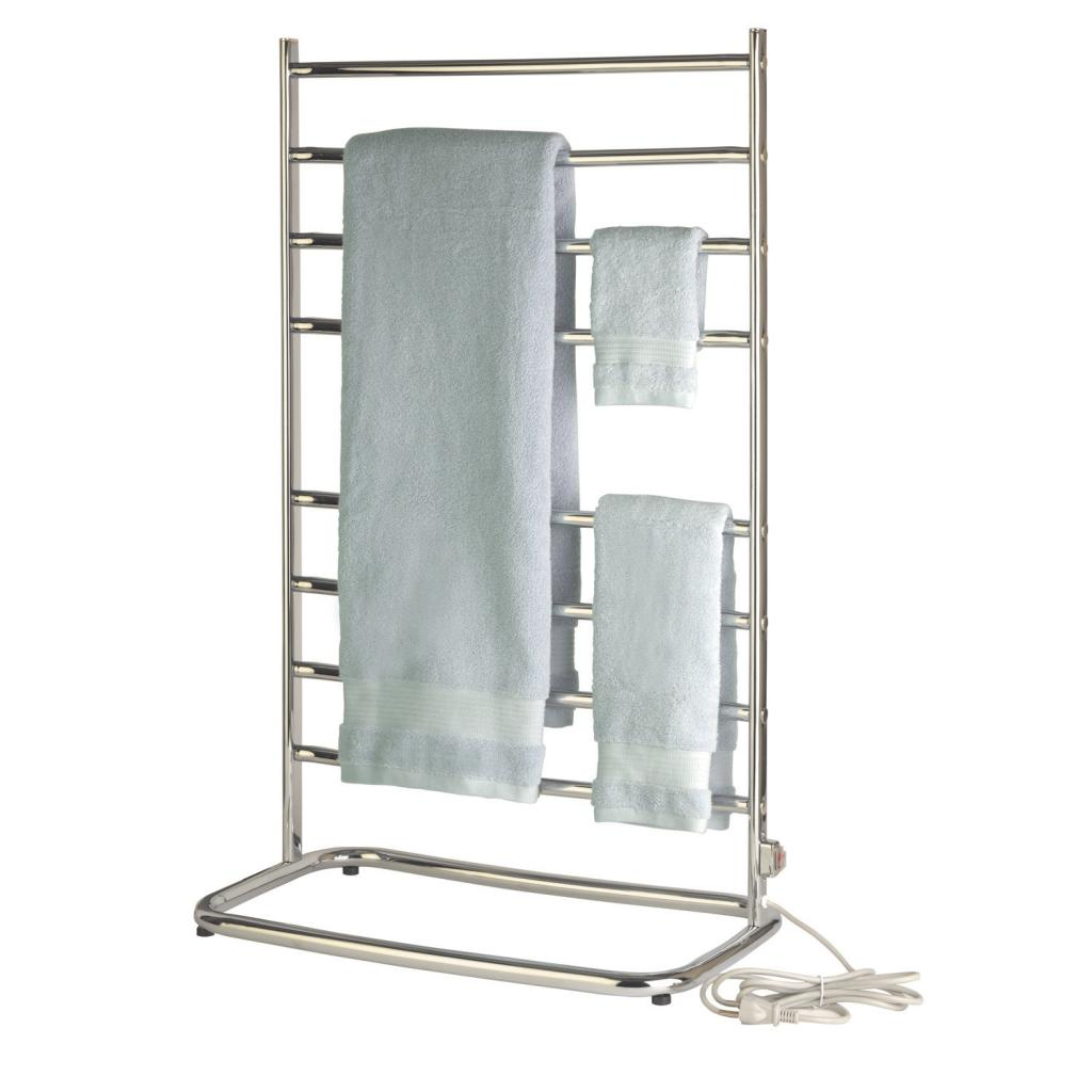 towel warmer rack. Family Size Floor Standing Warmer Towel Rack L
