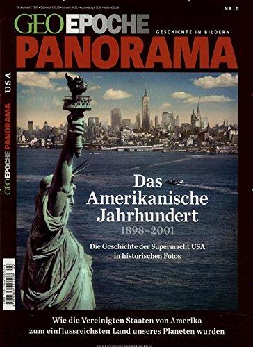 geo-epoche-panorama-geo-epoche-panorama-2-2013-das-amerikanische-jahrhundert
