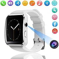 Bluetooth Dmdg Smartwatches Unlocked Watches Advantages