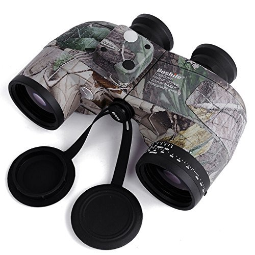 buy Household 10x50 Military Waterpro HD Binoculars with Rangefinder Compass ( Color : Multi-colored )        ,low price Household 10x50 Military Waterpro HD Binoculars with Rangefinder Compass ( Color : Multi-colored )        , discount Household 10x50 Military Waterpro HD Binoculars with Rangefinder Compass ( Color : Multi-colored )        ,  Household 10x50 Military Waterpro HD Binoculars with Rangefinder Compass ( Color : Multi-colored )        for sale, Household 10x50 Military Waterpro HD Binoculars with Rangefinder Compass ( Color : Multi-colored )        sale,  Household 10x50 Military Waterpro HD Binoculars with Rangefinder Compass ( Color : Multi-colored )        review, buy Household Military Waterproof Binoculars Rangefinder ,low price Household Military Waterproof Binoculars Rangefinder , discount Household Military Waterproof Binoculars Rangefinder ,  Household Military Waterproof Binoculars Rangefinder for sale, Household Military Waterproof Binoculars Rangefinder sale,  Household Military Waterproof Binoculars Rangefinder review