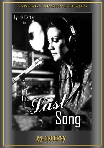 Last Song, the (1980) (DVD)