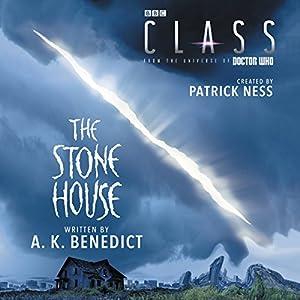 Class Audiobook