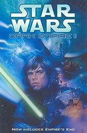 Star Wars: Dark Empire II (Star Wars): Dark Empire II (Star Wars): Dark Empire II (Star Wars)