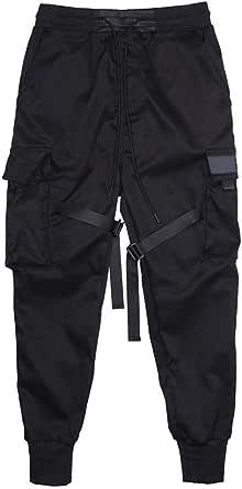 Pantalones Hombre Ultra Moda Pantalones Chandal Hombre ...