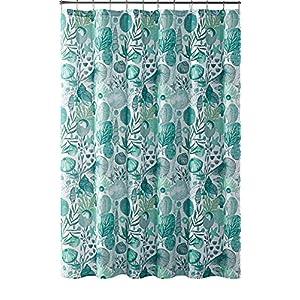 51oQqmjoK-L._SS300_ Beach Shower Curtains & Nautical Shower Curtains
