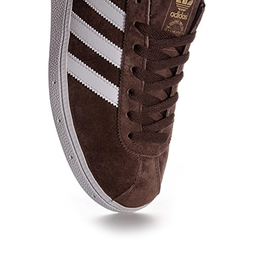 Adidas Originals Heren Munchen Sneakers Us6.5 Bruin