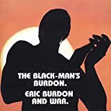 The Black-Man's Burdon [2 CD]