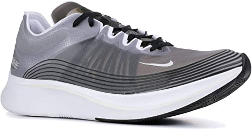 Nike Zoom Fly Sp Hommes Running Trainers Aj9282 Sneakers Chaussures 1