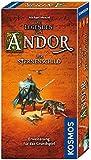 Legenden von Andor Erweiterung [Import allemand]