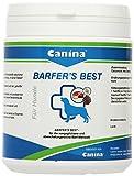Canina pharma Barfers Best 500 g For Sale