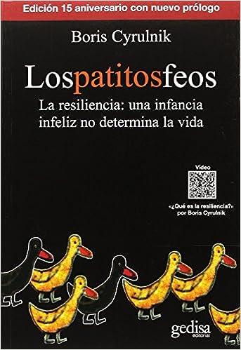 Descargar gratis Patitos Feos,los (nueva Edición) Epub