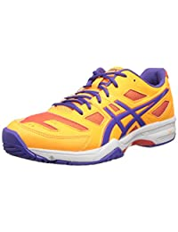 ASICS Women's Gel-Solution Slam 2 Tennis Shoe
