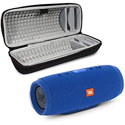 jbl-charge-3-portable-wireless-bluetooth-3